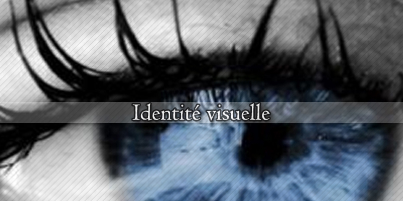 IDENTITE VISUELLE / LOGO